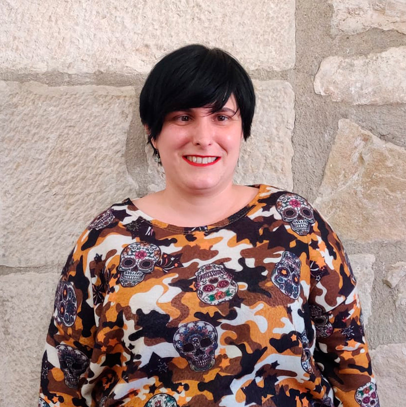 Cristina Bel Meseguer