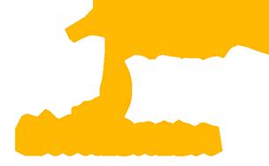 Logo Deportes La Fresneda