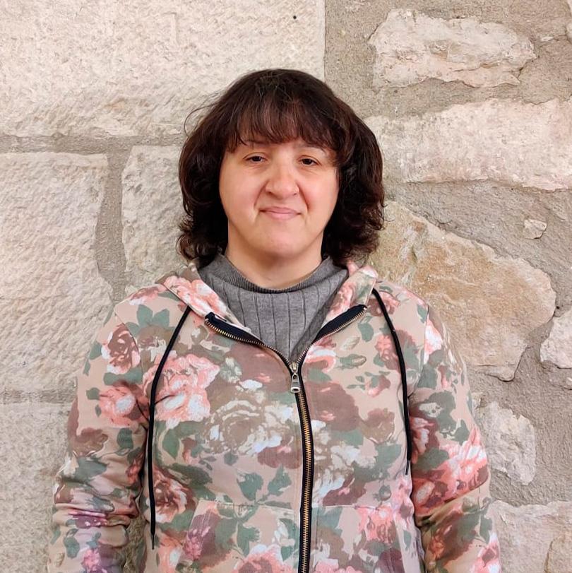 Olga Celma Simó