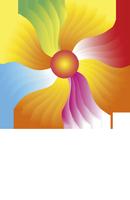 Logo de Pueblos Mágicos de España